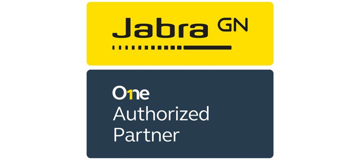 Jabra Authorized Partner