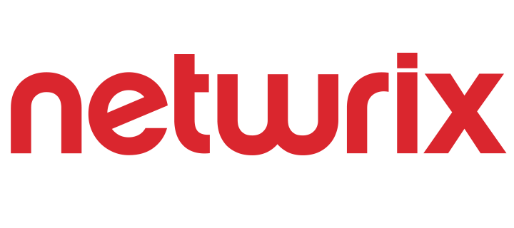 Netwrix Reseller Partner