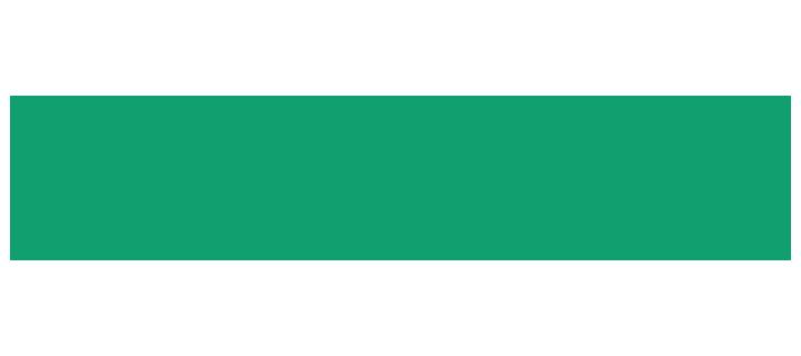 Yealink Partner