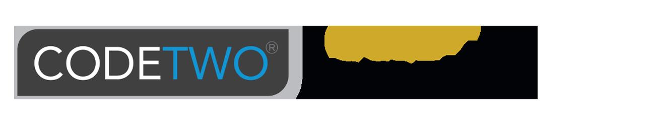CodeTwo Gold Partner
