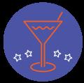 AperiTeams-Logo-Circle-Color