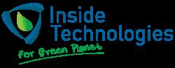 Inside Technologies Green Planet